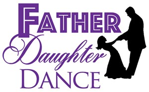 Father Daughter Dance - article thumnail image