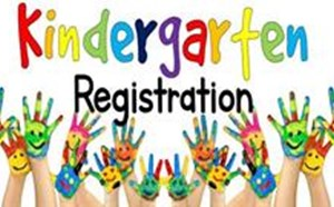 Transitional Kindergarten and Kindergarten Registration is Available Here - article thumnail image